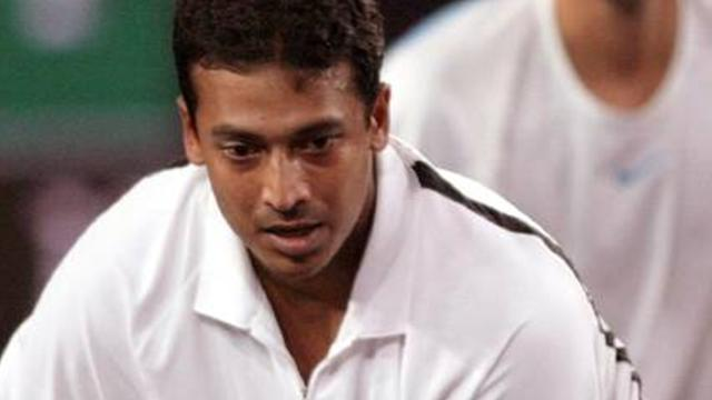 Tennis - Top players 'intrigued' by IPTL - Bhupathi