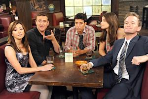 'How I Met Your Mother' Spinoff Officially A Go At CBS With Pilot Order