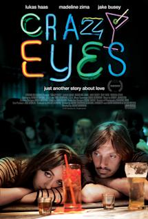 Poster of Crazy Eyes