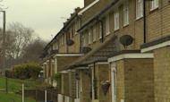 'Bedroom Tax' To Hit Thousands Of Families