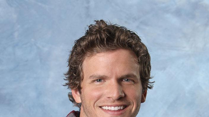 "Bentley, 28, an Investment Banker from Tampa, FL, is featured on the 7th edition of ""The Bachelorette."""