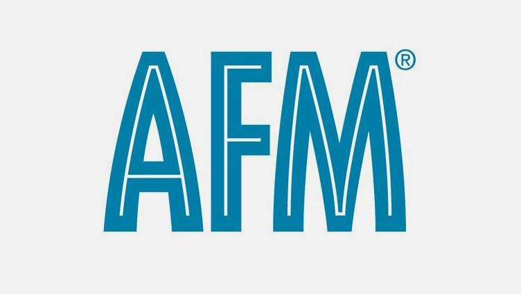 Over 70 New Sales Companies Heading to AFM