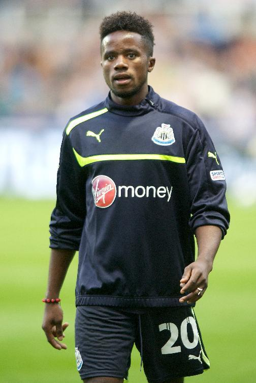 Newcastle have ended their shirt deal with Virgin Money 12 months early