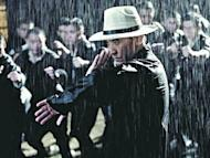 """The Grandmaster"" to release in US"