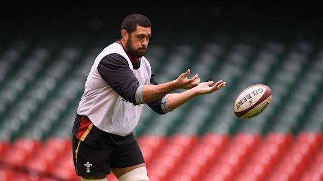 Bath will be bolstered by the returning Taulupe Faletau as the forward looks to prove his fitness ahead of the rest of the Six Nations