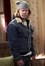 William H. Macy | Photo Credits: Showtime