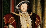Henry VIII Would Be A Modern Day Psychopath