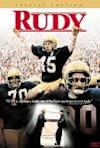 Poster of Rudy