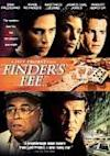 Poster of Finder's Fee