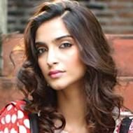 No Christmas, New Year Plans For Sonam Kapoor, To Shoot For 'Raanjhanaa'