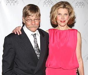Matthew Cowles, the Soap Opera Actor Husband of Christine Baranski, Dies at Age 69