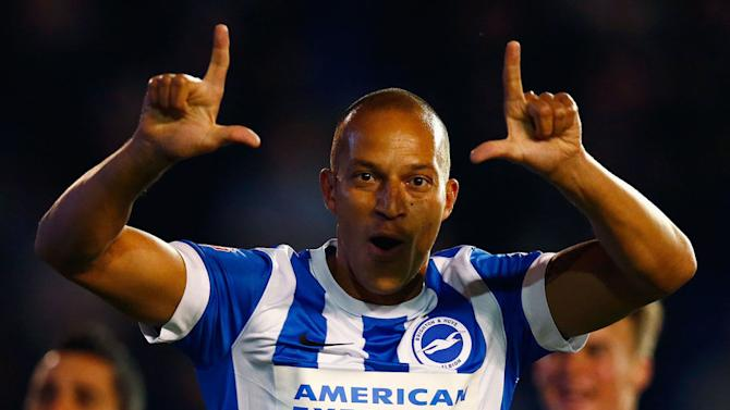 Bobby Zamora Announces Retirement From Professional Football After 17-Year Playing Career