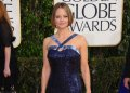 Jodie Foster Talked About Retiring From Acting In 2011