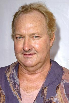 Premiere: Randy Quaid at the Westwood premiere of New Line Cinema's Monster-In-Law - 4/29/2005