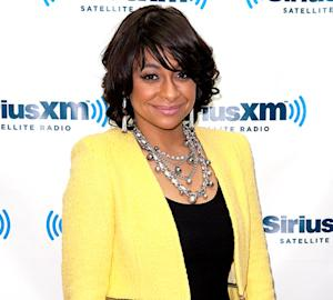 "Raven-Symone Comes Out as Lesbian? Says ""I Can Finally Get Married!"""