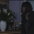 EastEnders: Will Denise go ahead with her plan and leave Ian?