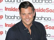 TOWIE Star Slams Mark Wright, Says 'I Don't Like Him At All'