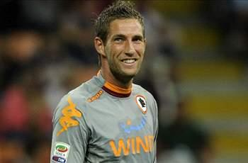 Fulham close in on £5.1million-rated Stekelenburg as Roma line up Rafael