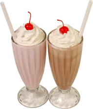 Why SEO Best Practices Are Like A Chocolate Milkshake image milkshake2 (1) resized 600