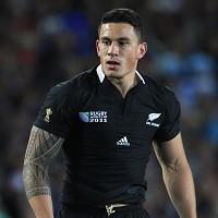 Sonny Bill Williams' return to rugby league could be affected after his bout with Francois Botha was put back