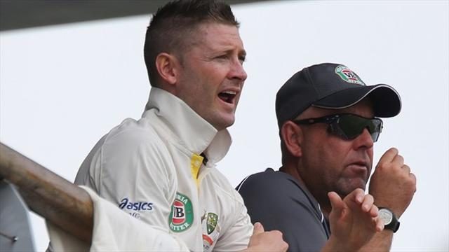 Ashes - 'It was a tragedy, very wrong' - Australia moans after defeat
