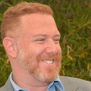 Two Relativity Board Members Resign After Clash With CEO Ryan Kavanaugh