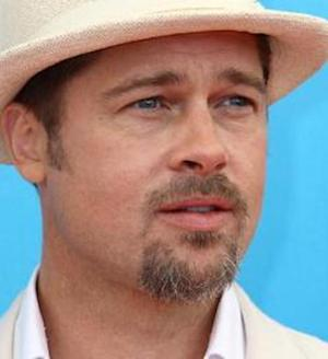 Five Celebrities Who We Forget Dated Brad Pitt