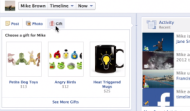 Will Facebook and e-commerce ever go together?
