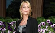 Sally Bercow's Twitter Account Hacked Again