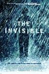 Poster of The Invisible