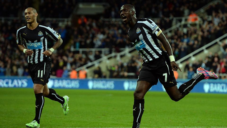 Video: Newcastle United vs Queens Park Rangers