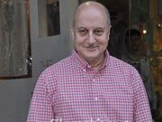 Anupam Kher and Sir Ben Kingsley honoured with The Asian Awards
