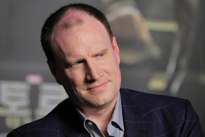 Marvel Plans: Kevin Feige on Daredevil, James Spader's 'Dynamic' Ultron and His Own Contract