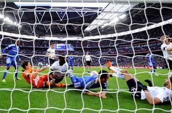Sportingbet offer 7/4 on goal-line technology being introduced during 2012/13 Premier League season