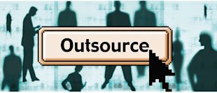 Why You Should Outsource Your Marketing image rsz outsource