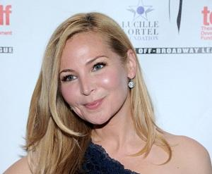 HBO's 'Girls' Adds Jennifer Westfeldt for Season 3