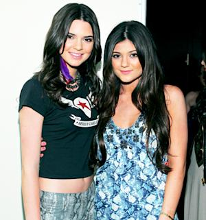 "Kendall Jenner, Kylie Jenner Deny Underage Partying: ""We're Smarter Than That"""