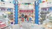 Gift some sweets to someone sweet in your life with Dylan's Candy Bar