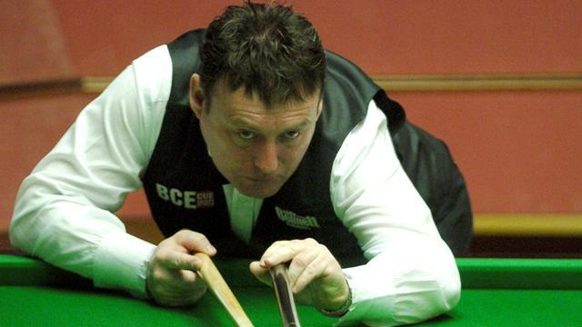 Snooker - White loses to Advani in UK qualifiers
