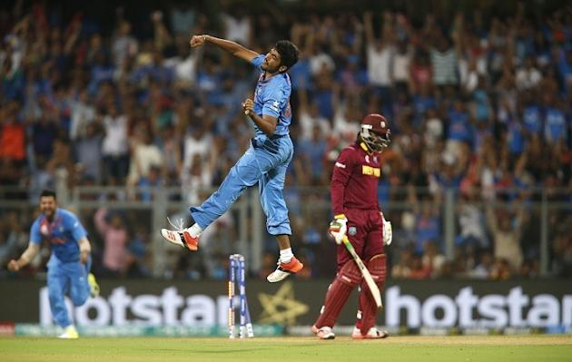 1st T20 live cricket streaming: Watch India vs West Indies live on TV, online