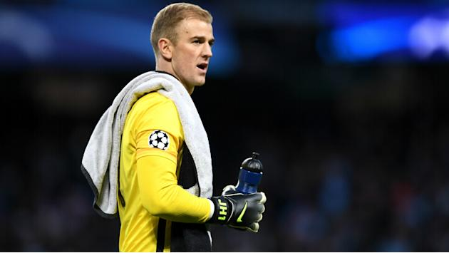 Hart out to erase painful Bernabeu memories