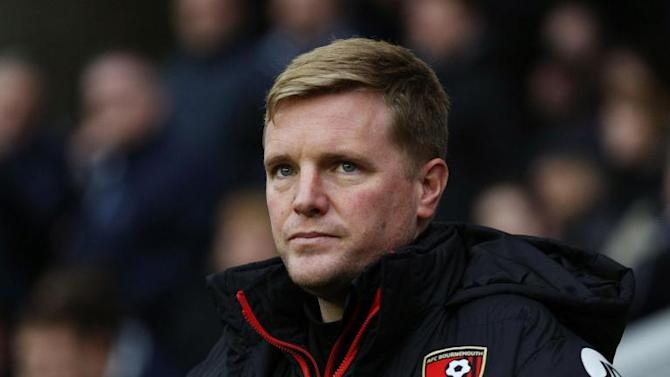 Bournemouth vs Watford: What time does it start, what TV channel is it on and where can I watch it?
