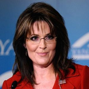 Sarah Palin's Fox News Interviews Canceled