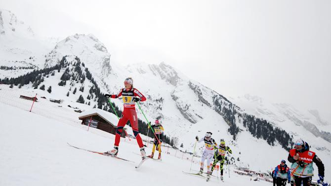 SKI-WC-NORDIC-COMBINED