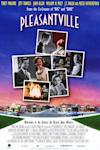 Poster of Pleasantville