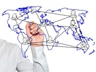 Global Marketing Campaigns: Is Your Approach Personalized for Each Locale? image iStock 000017605225XSmall 300x225