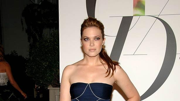 Moore M CFDA Awrds
