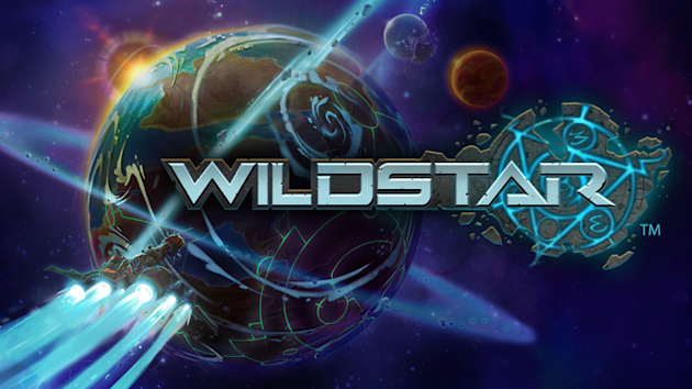 WildStar: Reloaded sera disponible septembre