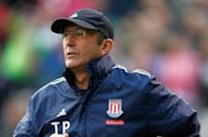 Stoke City - Norwich City Preview: Both clubs continue quest to power through 40-point barrier