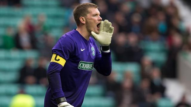 Football - Williams unimpressed by Hibs loss